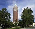 Pietarsaari water tower 20180705.jpg