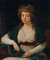 Pietro Labruzzi- Portret Magdaleny Morskiej 1793.jpg