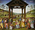 Pietro Perugino cat68.jpg