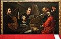 Pietro paolini, concerto a cinque figure (milano, coll. francesco micheli) 01.JPG