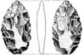 Pieza foliacea bifacial-1.png