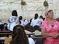 PikiWiki 44609 Religion in East Jerusalem.jpg