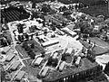 PikiWiki Israel 2434 Kibutz Gan-Shmuel sg7- 10 גן-שמואל מהאויר 1955-8.jpg