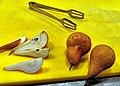 PikiWiki Israel 62284 pears cooked.jpg
