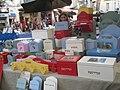 PikiWiki Israel 6853 Nahalat Binyamin Artists Fair.JPG