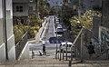 PikiWiki Israel 79188 cities in israel.jpg