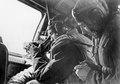 Piloten mit Fliegeruhren von Laco.tif