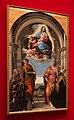 Pinacoteca Tosio Martinengo pala di Sant'Eufemia Moretto Brescia.jpg