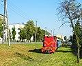Pinczow, Poland - panoramio (7).jpg