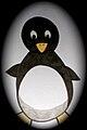 Pinguin22-vielleicht.jpg