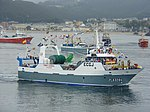 Pino Ladra 34 (232547123).jpg