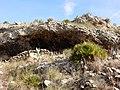 Pinos-Marnes Sella de Cau hike (26641025750).jpg