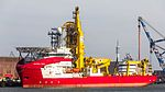 Pipelaying ship Sapura Rubi - IMO 9702766 - moored in Heysehaven, Rotterdam-8224.jpg
