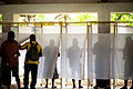 Pipp-2012-vanuatu-election-12.jpg