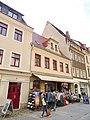 Pirna, Germany - panoramio (2503).jpg