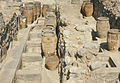 Pithoi in Knossos.jpg