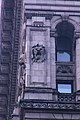 Pittsburgh Downtown 2019-07-24 Lions on the Arrott Building.jpg