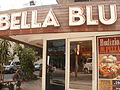 Pizzaria e Restaurante Bella Blu.jpg