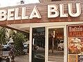 Pizzaria e Restaurante Bella Blu.jpg