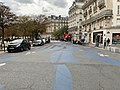 Place Nation - Paris XII (FR75) - 2020-10-12 - 1.jpg