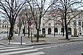 Place de l'Uruguay, Paris 16e.jpg