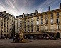 Place du Parlement, Bordeaux.jpg