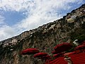 Plage Mala, Cap d'Ail - panoramio.jpg