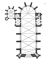 Plan.sainte.chapelle.Vincenne.png