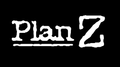 Plan Z.PNG