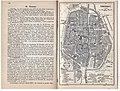 Plan de Tournai — Guide Baedeker de 1897 —.jpg