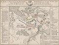 Plan de la bataille de Fontenoy remportée le 11 mai 1745.jpg