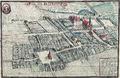 Plan von Iuliusburg.png