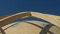 Planetarium of Omar Khayyam - Nishapur 36.JPG