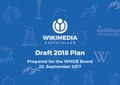 Planung 2018 engl. for APG.pdf