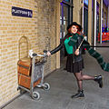 Platform Nine and Three Quarters940.jpg