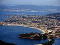 Playa America - panoramio.jpg