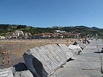 Playa Deba (1).JPG