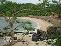 Playa El Coral - panoramio.jpg