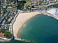 Playa de luanco - panoramio.jpg
