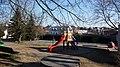Playground, Fryšták kindergarten (06).jpg