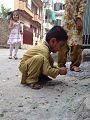 Playing of pakistan.jpg