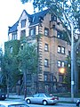Plaza Apartments, Prospect Avenue, Cleveland.jpg