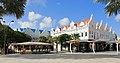 Plaza Daniel Leo, Oranjestad, Aruba - February 2020.jpg