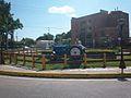 Plaza Ganadera.jpg