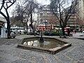 Plaza Jorge Prat.jpg
