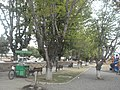 Plaza de Armas de Cholchol.JPG
