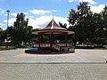 Plazalautaro.jgp.jpg