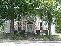 Pleasant House in Mount Vernon.jpg