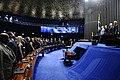 Plenário do Congresso (38013215186).jpg