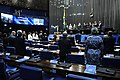 Plenário do Senado (39651421394).jpg